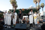 01-long-beach-funk-fest-2011