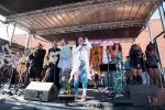 03-long-beach-funk-fest-2011