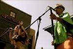 11-long-beach-funk-fest-2010