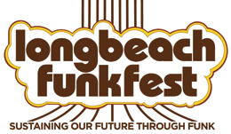 Long Beach Funk Fest